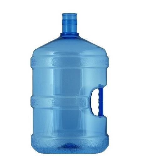 Сколько стоит бутыль воды для кулера